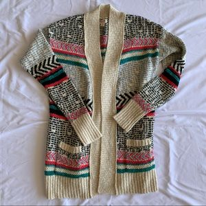 Mossimo Supply Co. | Knit Cardigan